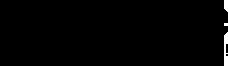 Outletmeile