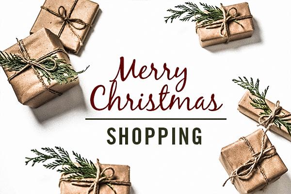 Die Schönsten Weihnachtsgeschenke.Die Schönsten Weihnachtsgeschenke Gibt Es Hier Outletmeile