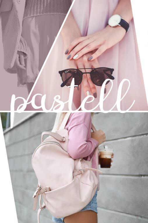 #pastell – Zeit für leise Töne