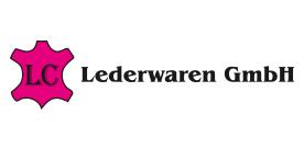 LC Lederwaren
