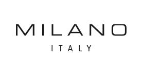 milano_italy