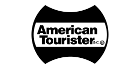 Outletmeile American Tourister