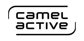 Outletmeile Camel Active
