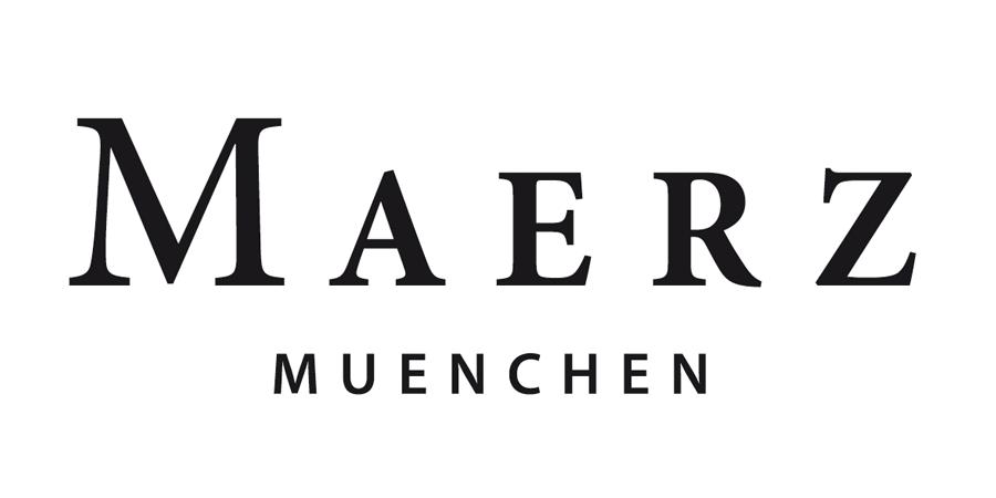 Outletmeile Maerz