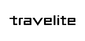 Outletmeile travelite