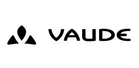 Outletmeile Vaude